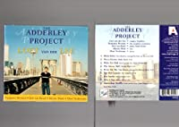 The Adderley Project