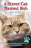 A Street Cat Named Bob: How on ...