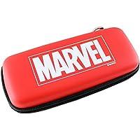 (ダーツ ケース)MARVEL Darts Case(マーベル ダーツケース) <MARVEL(マーベル)>