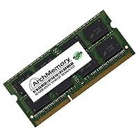 8GBメモリRamアップグレードfor Dell Inspiron 17r ( 5737) byアーチメモリ