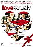 英語の勉強におすすめの映画31本を厳選!英語は楽しく、ネイティブから学べ!