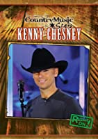 Kenny Chesney (Country Music Stars)