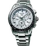 腕時計Seiko Astron sse047j1メンズホワイト