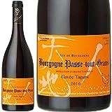 2016 ブルゴーニュ パストゥグラン キュヴェ タガミ ルー デュモン 正規品 赤ワイン 辛口 750ml Lou Dumont Bourgogne Passe tout Grains Cuvee Tagami
