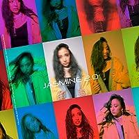 JASMINE2.0 [Explicit]