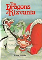 Dragons of Rizvania