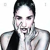 Demi ユーチューブ 音楽 試聴