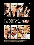 BOBBY ボビー (字幕版)