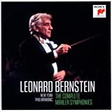 Bernstein: Mahler Symphonies