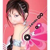 LEVEL∞(レベル インフィニティー) 【TVアニメ スラップアップパーティー〜アラド戦記〜 新EDテーマ】