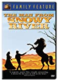 Man From Snowy River [DVD] [Import]