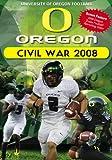 Civil War 2008: University of Oregon Vs Oregon [DVD] [Import]