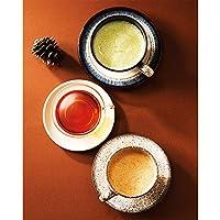 川原製茶 冬のおうちカフェセット