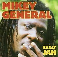 Exault Jah