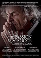The Passion of Scrooge【DVD】 [並行輸入品]