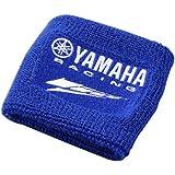 ヤマハ(YAMAHA) ヤマハレーシング YRQ07 リストバンド 90792-Y0420