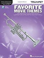 Favorite Movie Themes