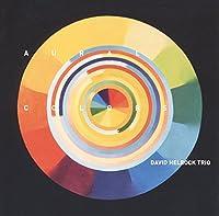 Aural Colours