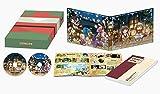 ハクメイとミコチ DVD BOX 下巻[DVD]