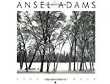 Ansel Adams 2005 Wall Calendar