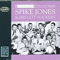 Jones - Essential Collection