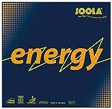 JOOLA(ヨーラ) エナジー クロ 2.0mm (裏ソフト) 70086