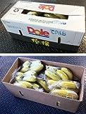 Dole 高地栽培 極選 バナナ 1箱約7kg