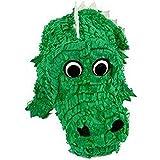 Crocodile Pinata