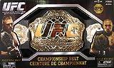 UFC チャンピオン トイベルト#02 [UFC]