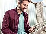 ゼンハイザー カナル型 Bluetooth ワイヤレス イヤホンCX 6.00 BT apt-X apt-X LL対応 【 国内正規品 】 CX 6.00 BT