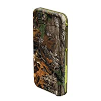 LifeProof FRE iPhone 6 ONLY Waterproof Case (4.7 Version) - Retail Packaging - XTRA LIME (LIME/OLIVE DRAB GREEN/REALTREE XTRA) [並行輸入品]