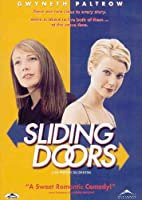 Sliding Doors [DVD]