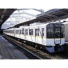 Nゲージ 4150 近鉄5820系「大阪線」 6輛セット (塗装済完成品)