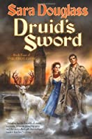 Druid's Sword (The Troy Game)