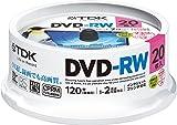 DRW120DPWA20PUの画像