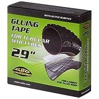 "(TUFO/チューフォ) (自転車用リムテープ) GLUING TAPE (MTB29""用)"