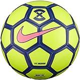 NIKE(ナイキ) フットサル ボール メノール4号球(SC3050706)