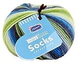 オリムパス製絲 毛糸 make make Socks メイクメイク ソックス 25g 約98m Col.911 3玉セット