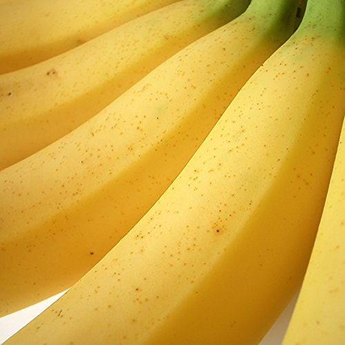 南国フルーツ フィリピン産バナナ4kg...