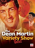 Dean Martin Variety Show Uncut [DVD] [Import]