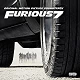 Ost: Furious 7