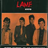 L.a.M.F. Revisited [12 inch Analog]