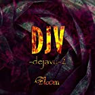 DJV-dejavu-2(在庫あり。)