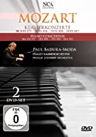 Piano Works [DVD] [Import]