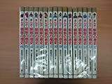 まんが朝鮮の歴史 全16巻