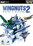 Wingnuts 2 (輸入版)