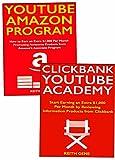 Marketing Through YouTube Videos: (Online Biz Id