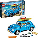 LEGO Creator Expert Volkswagen Beetle 10252 Construction Set