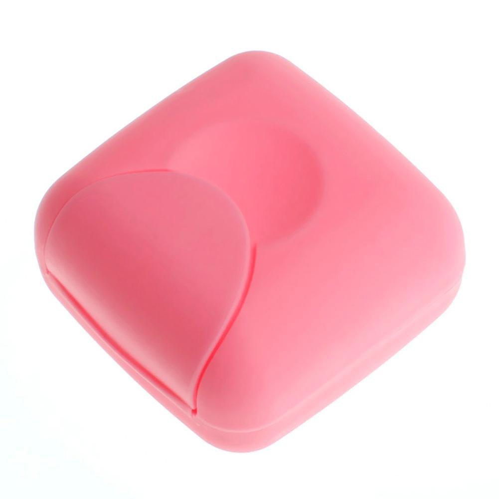 石鹸ボックス