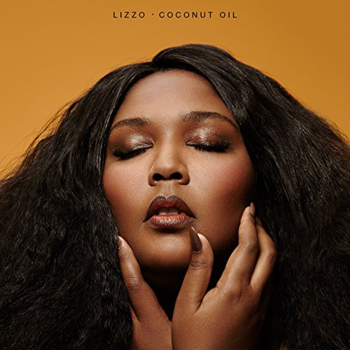 Coconut Oil [Explicit]